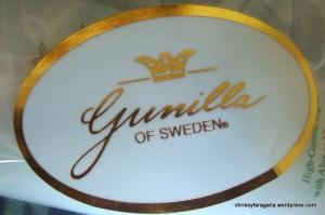 logo sweden