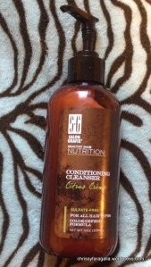 conditioning cleanser-001