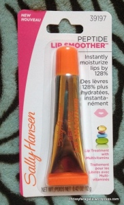 lip smoother-001