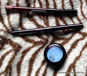 jcat makeup