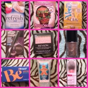 PicMonkey Collage drugstore beauty-001