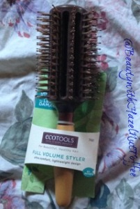 ecotools brush