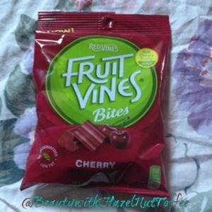 fruit vines