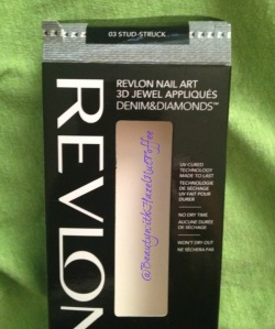 revlon nail art box