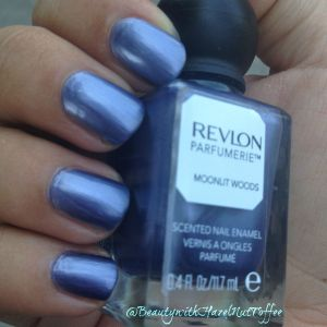 revlon moonlight woods
