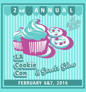 la-cookie-con-2016