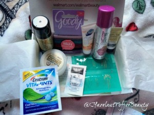 winter 2016 walmart box