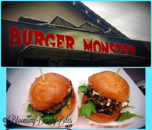 burger-monster