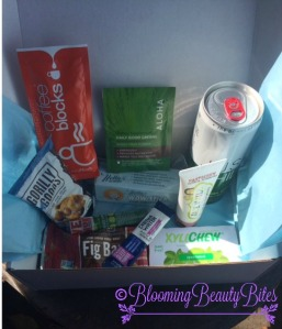 feb-daily-goodie-box