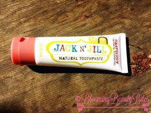 jack-n-jill-toothpaste