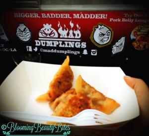 mad-dumplings