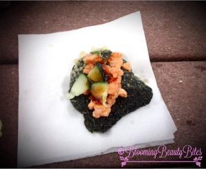 nirogami-sushi-taco