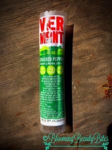 vermont-beef-stick