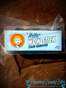 wow-stick-stain-remover